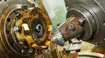 Izdelava in montaža jeklenih konstrukcij iz jekla in nerjavečega jekla